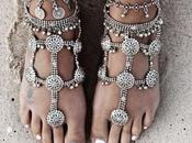Feet style inspiration