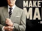 Hombres estilo: Colin Firth
