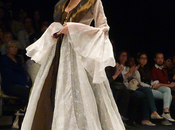 Javilar Jornadas Profesionales Moda