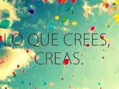 Crees, Creas