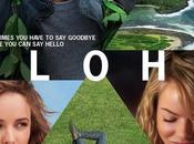 "Nuevo clip v.o. ""aloha"" bradley cooper, emma stone rachel mcadams"