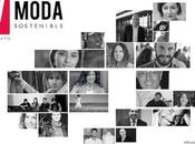 Jornada Moda Sostenible Madrid, días dedicados Slow Fashion