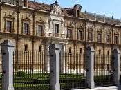 Andalucía: abocada diálogo