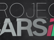 Listado coches disponibles Project Cars lanzamiento