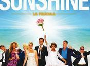 "Crítica ""Walking sunshine película)"", dirigida Giwa Dania Pasquini"