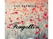 Reseña- Forgotten