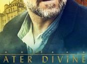 MAESTRO AGUA, (Water diviner, the) (Australia, 2014) Bélica, Intriga, Drama, Histórico