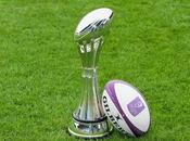 Final challenge cup: edinburgh gloucester