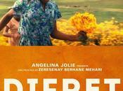 Difret. película Zeresenay Mehari