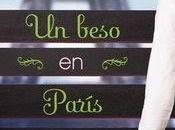Crítica literaria nº38: beso París