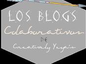 fiesta bloguera colaboraciones!!