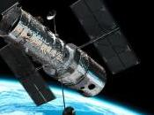 legado telescopio Hubble