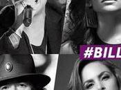 Romeo Santos arrasa fiesta Billboard Latinos 2015