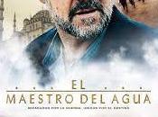 "Crítica maestro agua"" (2014)"