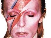 Propuesta musical semana: David Bowie