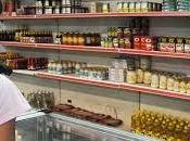 necesidad analizar precios actuales quienes venden tiendas cubanas?