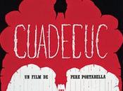 Cuadecuc Vampyr: making of....experimental