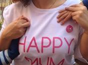 #HAPPYMUM