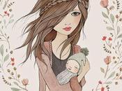 2319.- Feliz Madre
