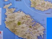 Viaje malta. magia unas islas singulares: vallett...