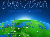 ¿Cuánto cuesta España (RTVE) participar Eurovisión?