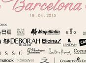 Primer Desayuno Blogger Barcelona