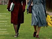 Tráiler afiche drama francés, Violette