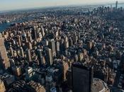 Dónde alojarse Nueva York