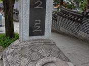 Jeonju, Corea: Paraíso glotones