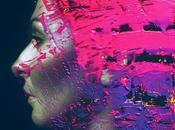 Steven Wilson Hand. Cannot. Erase 2015