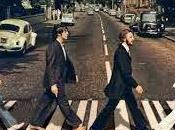 Beatles: Abbey Road (1969)