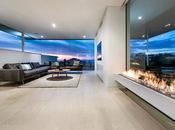 Casa Minimalista Perth