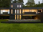 Casa Moderna Bergen