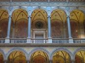 museum Viena