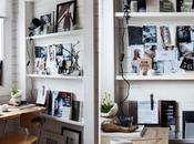 estantes Ribba Ikea
