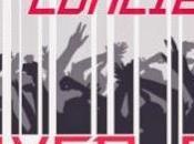 Agenda conciertos: Lodovica Comello, Melendi, 5SOS, Elefantes, Mocedades más, esta semana Madrid