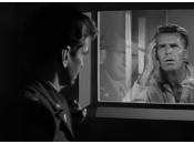buena idea hace aguas: horas hours, George Seaton, 1965)