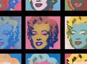 Siempre deseado como Marilyn