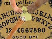 Ouija para perros.
