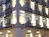 Entrevista Director Hotel Lusso Infantas Madrid