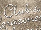 club corazones solitarios