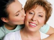 madre, todo marketing, también concienciación.