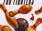 single lunes: (Foo Fighters) 1994