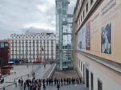 Museo Reina Sofía: arte, misterios Historia Madrid