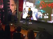 "venta nivel mundial nuevo album alejandro sanz: ""sirope"""