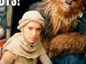 Imágenes para 'Star Wars: despertar fuerza'