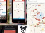 SrPerro App: