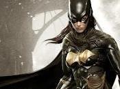 Detallado contenido Pase Temporada Batman: Arkham Knight