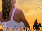 Reseña corazón conquistar, Johanna Lindsey
