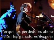 Dylan: Temas subtitulados castellano